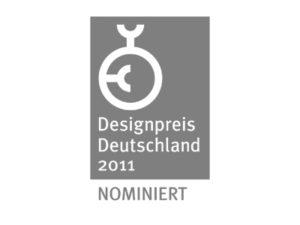 Designpreis der Bundesrepublik Deutschland