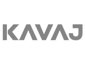 KAVAJ