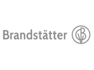 Christian Brandstätter Verlag, Wien