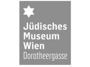 Jüdisches Museum, Wien